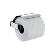 EMCO Loft Papierhalter mit Deckel
