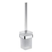 EMCO Loft Toilettenbürstengarnitur