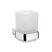 EMCO Loft Glashalter