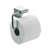 EMCO Mundo Papierhalter ohne Deckel