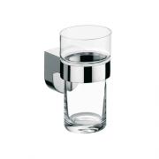 EMCO Mundo Glashalter