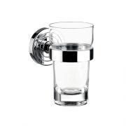 EMCO Polo Glashalter