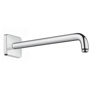 HANSGROHE Brausearm E 389mm