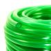 Guttasyn Aquariumschlauch Aquaspiro grün 12x2x16mm