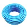 Guttasyn Schlauch Aero Moll L blau 9x3x15mm in 50m
