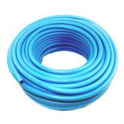 Guttasyn Schlauch Aero Moll L blau 9x3x15mm