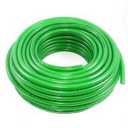 Guttasyn Schlauch Aero ST grün transparent