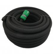 Perlschlauch zur Gartenbewässerung 12,5x2,5x17,5mm